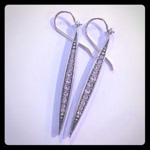 Brighton earrings!